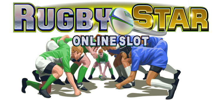 rugby-star-online-slot-preview